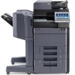 CS4052ci Printer