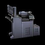 CS 4003i Black & White Multiunctional Products