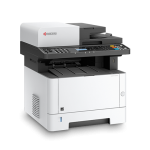 ECOSYS M2040dn multifunctional printer