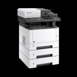ECOSYS M2635dw multifunctional printer