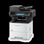 ECOSYS M3145idn Multifunctional printers