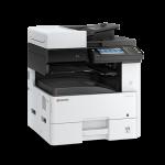 ECOSYS M4132idn multifunctional printer