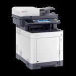 ECOSYS M6635cidn multifunctional printer