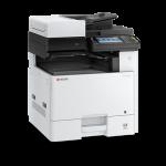 ECOSYS M8130cidn Multifunctional printer