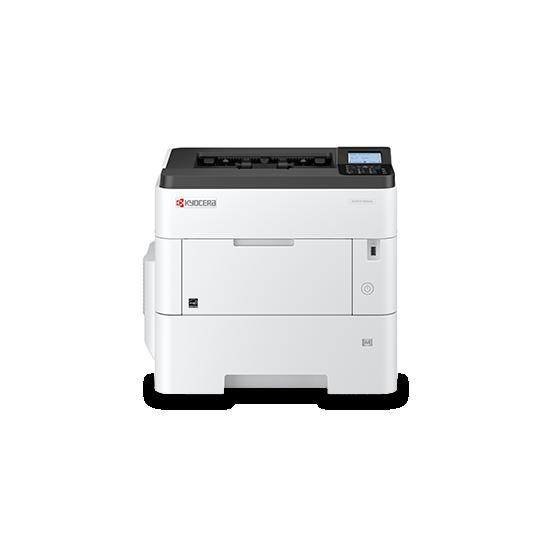ECOSYS P3260dn Black & White Printers