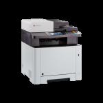 ECOSYS P5026cdw Color Printers