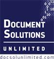 Document Solutions Logo
